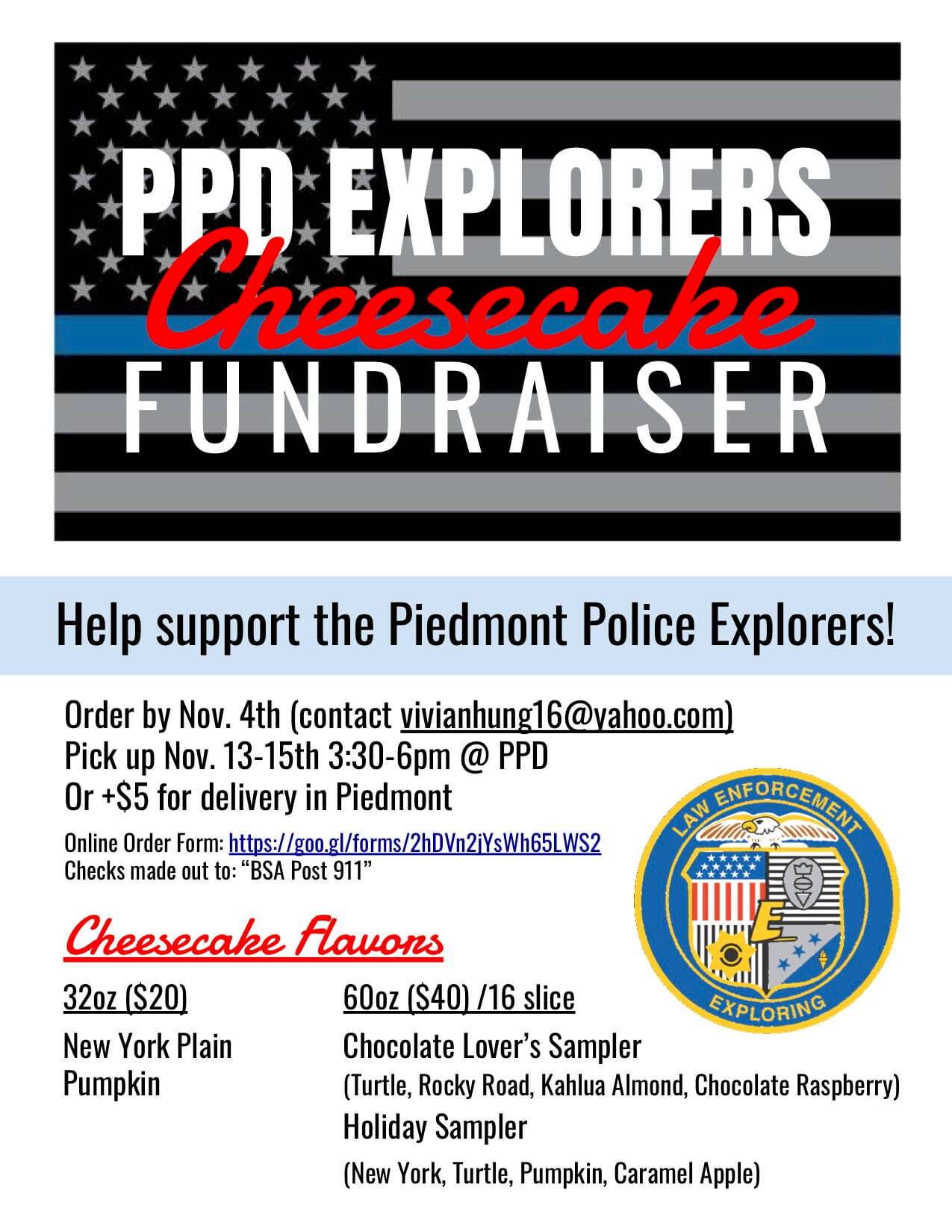 Updated-Cheesecake-Flyer_PPD_post