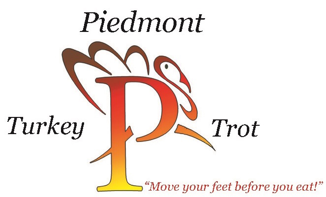 Piedmont-Turkey-Trot