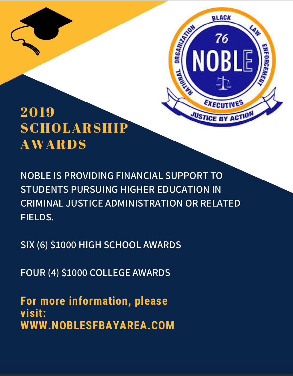 2019_Noble_Scholarship